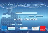 Diplome-ALYOS-bleu-Deutsch-Basis-Ladislav-Hnoupek_signature-1
