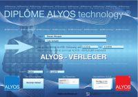 Diplome-ALYOS-bleu-Deutsch-Basis-Roman-Hnoupek_signature-1