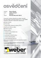 certifikat-dek-svitavy-skoleni-weber-1
